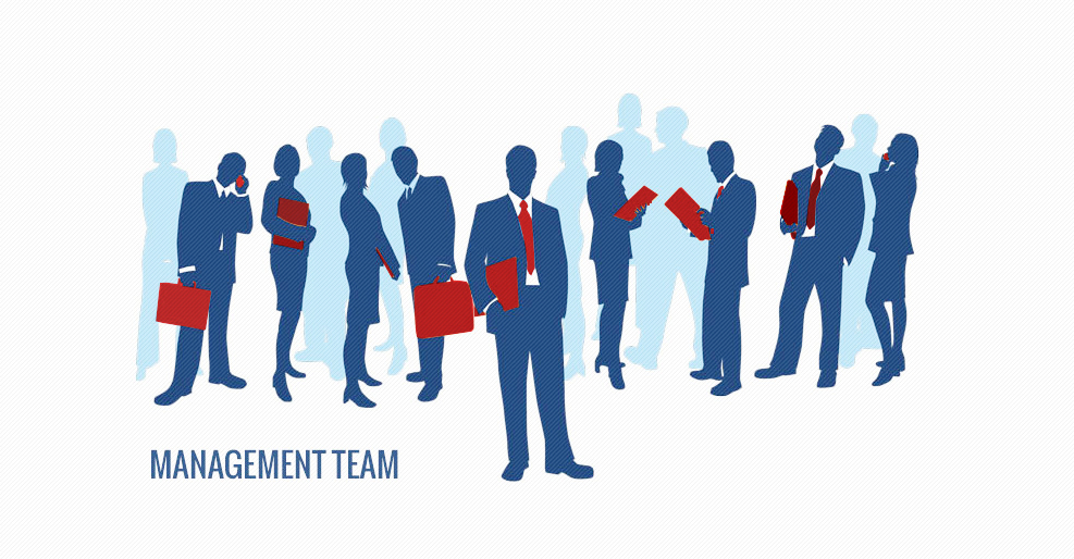 management and team Transparency and flexibility are the cornerstones of successful team management teamweek is a tool just for that zoom levels zoom out of your short-term plans to.